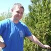 Павел, 37, г.Волгоград
