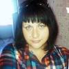 Ольга Торговец, 28, г.Речица