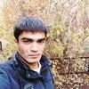 Yunir, 26, г.Оренбург