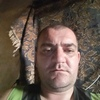 алим, 35, г.Калач-на-Дону