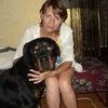 Татьяна, 48, г.Пестрецы