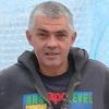 Serg, 40, г.Opole-Szczepanowice