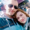 Алексей, 43, Бородянка