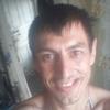 Sergey, 33, Krasniy Luch