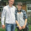 Владимир, 23, г.Ульяновск