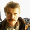Игорь, 50, г.Санкт-Петербург