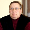 Александр, 64, г.Киев
