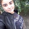 Катюшка, 19, Дніпро́