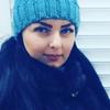Marina, 36, г.Новосибирск