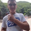 Алекс, 18, г.Ульяновск