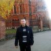 Михаил, 41, г.Фурманов