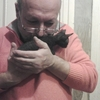 Петр, 61, г.Рязань