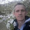 иван, 52, г.Ужгород