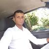 Иван, 28, г.Саки