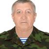 Владимир, 60, г.Душанбе