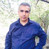 Бабкен, 52, г.Ереван