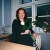Светлана, 46, г.Dresden
