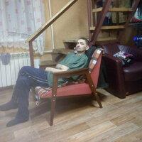 Дрожжин Дмитрий Влади, 41 год, Рыбы, Мошково