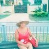 Екатерина, 59, г.Иркутск