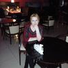 Татьяна, 36, г.Ухта