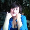 Людмила Герман, 29, г.Коноша