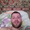 Андрей Голованов, 31, г.Вологда
