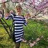 Ирина Федотова, 48, г.Краснодар