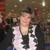 Стефания, 40, г.Вешенская