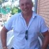 Владимир, 49, г.Белгород