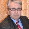 Сайлау, 60, г.Петропавловск