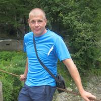 Влад, 31 год, Дева, Ульяновск