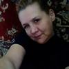 Алёна, 41, г.Коломна