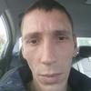 Николай, 30, г.Ставрополь