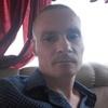 Сергей Смирнов, 35, г.Раменское