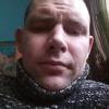виталий, 32, г.Кричев