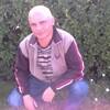 Андрей, 38, г.Витебск