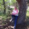 ВАЛЕНТИНА, 55, г.Херсон