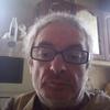Ivan, 56, г.Blagoevgrad