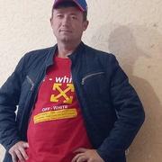 Фарход Бобоев 35 Курган