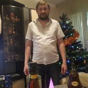 Олег 39 Лангепас