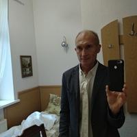 Ol, 44 года, Рыбы, Севастополь
