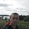 Юрий, 32, г.Париж