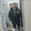 Андрей, 25, г.Нефтекамск