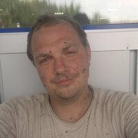 Иван, 32 года, Овен, Курган