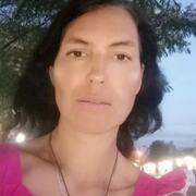 Ирина 42 года (Близнецы) Славянск-на-Кубани