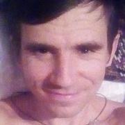 Андрей 37 Матвеев Курган