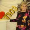 татьяна, 59, г.Балаково