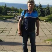 Знакомства в Кременчуге с пользователем Алексей 55 лет (Стрелец)