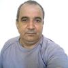 Анатолий, 58, г.Кузнецк