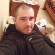Павел 32 Ярославль